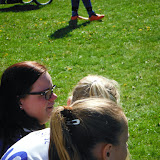 Aalborg City Cup 2015 - Aalborg%2BCitycup%2B2015%2B042.JPG