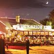 Tuckahoe I