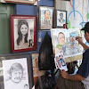 Seniman Dapat Bantuan Covid Dengan Dana Keistimewaan