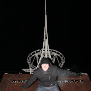 ekaterinburg-041.jpg