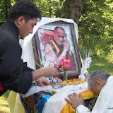 H.H. the 14th Dalai Lamas 77th Birthday Celebration at Carkeek Park - 22-ccP7070139%2BHHDL%2BPicnic72.jpg