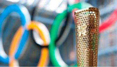 Londres: Campanadas darán el inicio de olimpiadas 2012