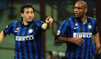 Video goles Inter milan AC Milan [4 - 2 - Serie A Italia