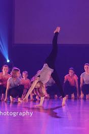 Han Balk Voorster dansdag 2015 avond-2934.jpg