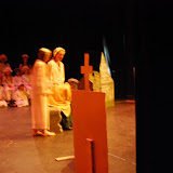 2012PiratesofPenzance - DSC_5876.JPG
