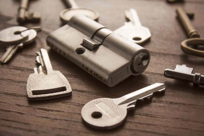 Locksmith Oak Flats: Ideas on Picking A Legitimate Locksmith