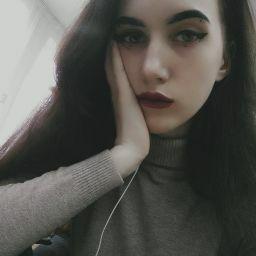 Kristina Vigranovskaia