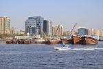 Dubai_11.JPG