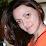 Novotny Katalin's profile photo