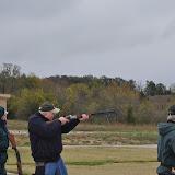 6th Annual Pulling for Education Trap Shoot - DSC_0138.JPG