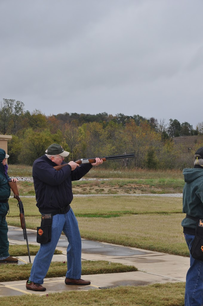 6th Annual Pulling for Education Trap Shoot - DSC_0138.JPG