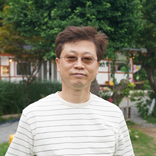 Sang Yoo