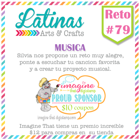 Latinas-Arts-And-Crafts-Reto-79