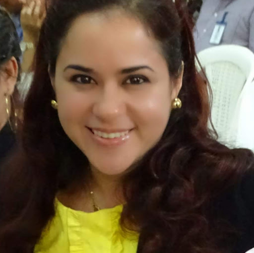 Mirna Mendoza Photo 19
