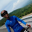 Sermsak Lee's profile photo