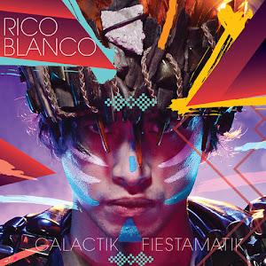 Rico Blanco - Burado Lyrics