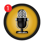 Voice Recorder Pro - Audio recorder 2.0.1