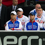 Team Russia - 2015 Fed Cup Final -DSC_6923-2.jpg