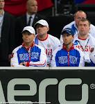 Team Russia - 2015 Fed Cup Final -DSC_6923-2.jpg