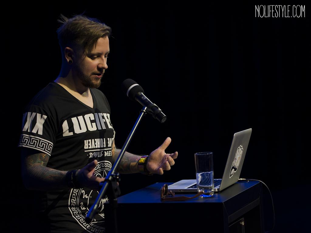 Blog Forum Gdańsk 2015 (48).png
