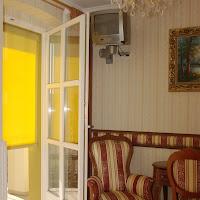 hotel_zaodrze_opole_12.jpg