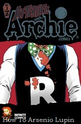 Afterlife With Archie 002-000