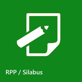 RPP-Silabus Geografi SMA/MA 10,11,12 Berkarakter Terbaru 2015