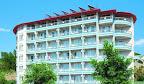 Фото 4 Holiday Line Beach Hotel ex. Vital Hotel ex. Time Hotel