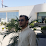 arif mohmand's profile photo