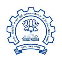 IIT Bombay Recruitment 2021 – 50 Professor Posts