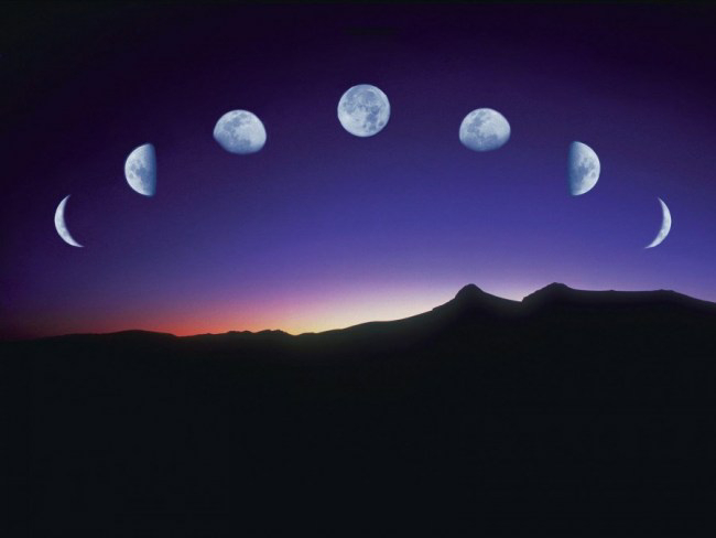 Tanda Malam Lailatul Qadar - Cara Mendapatkan Malam Lailatul Qadar
