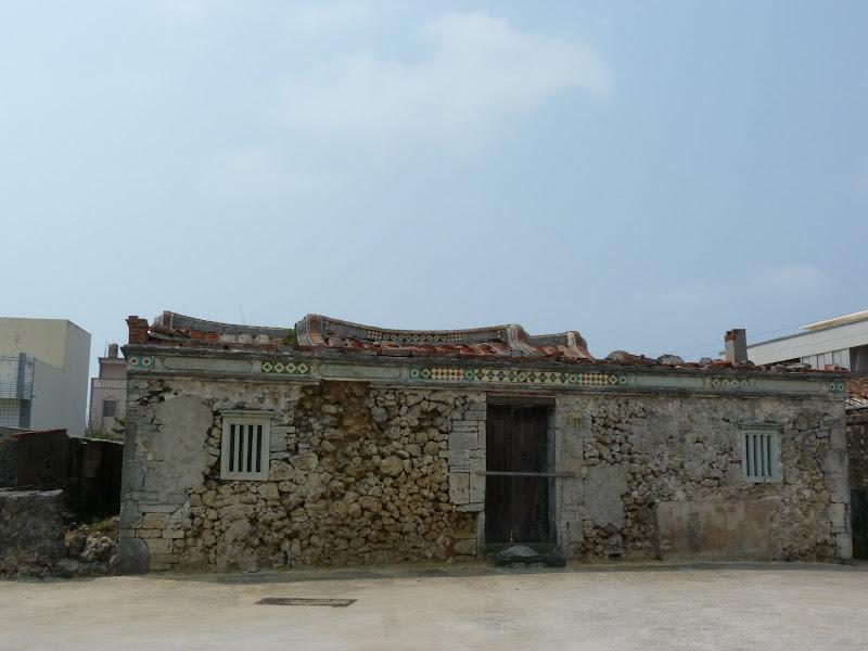 TAIWAN Archipel de Peng Hu - P1130028.JPG
