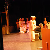 2012PiratesofPenzance - DSC_5873.JPG