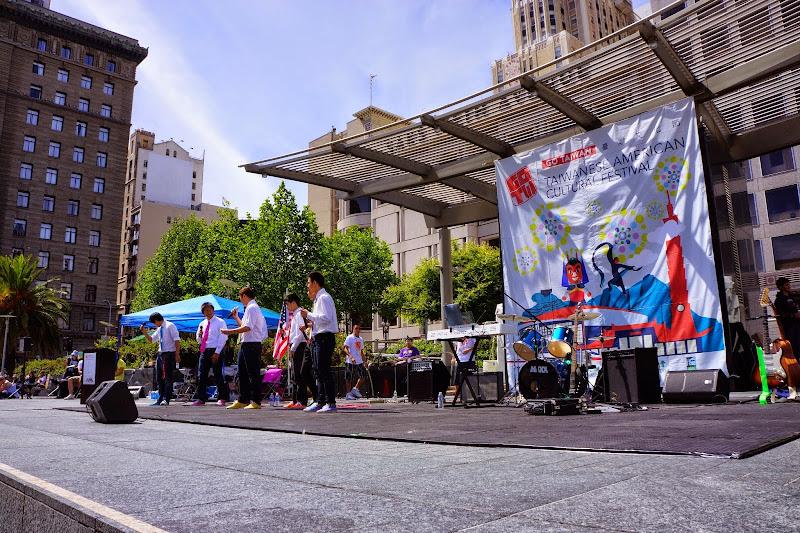 TA Cultural Festival - 2013 Stephs Pix - DSC00294.JPG