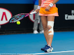 Kimiko Date-Krumm - 2016 Australian Open -D3M_3641-2.jpg