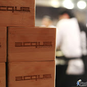 event phuket Argiolas Larte la vigna il vino wine dinner at Acqua Restaurant053.JPG