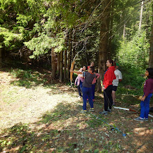 Piknik s starši 2014, 22.6.2014 Črni dol - DSCN1912.JPG