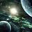 Galactic Cactus's profile photo