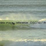 _DSC7407.thumb.jpg