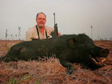 wild-boar-hunting-safaris-55.jpg