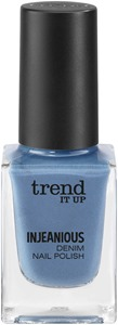 4010355279538_trend_it_up_Injeanious_Denim_Nail_Polish_010