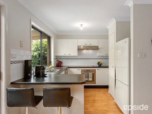 Photo of property at 143A Picnic Point Road, Picnic Point 2213
