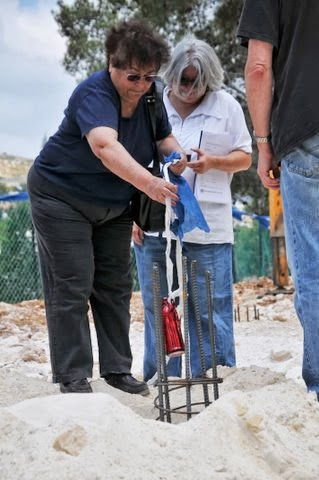 Synagogue Corner Stone  - 247072_1770684986533_6386881_n.jpg