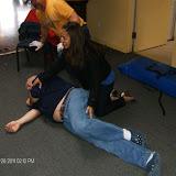 2011 CPR - CPR%2B6.jpg