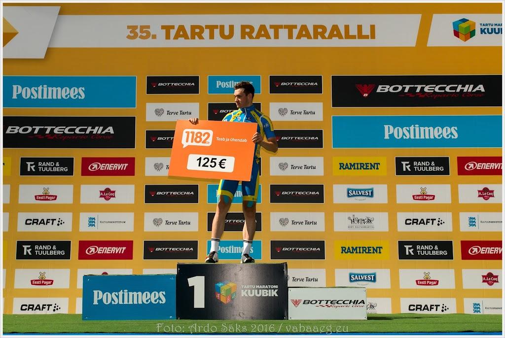 2016.05.29 35. Tartu Rattaralli - AS20160529KTM35RR_457M.JPG