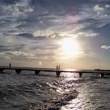 Key West Vacation - 116_5530.JPG