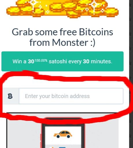 bitcoin faucet system ke bare me - interblogtrick