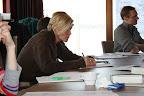 Jonaweekend 2012 @ Open Huis Staden / Jonaweekend 2012 072.JPG