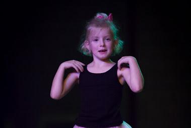 Han Balk Agios Dance-in 2014-0024.jpg