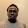 rwothoromo elijah's profile photo